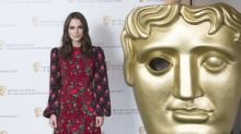 Keira Knightley: It was impossible not to be affected by all the criticism