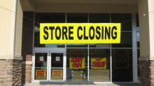 Can Zero-Inventory Stores Prevent Brick-and-Mortar Closures?