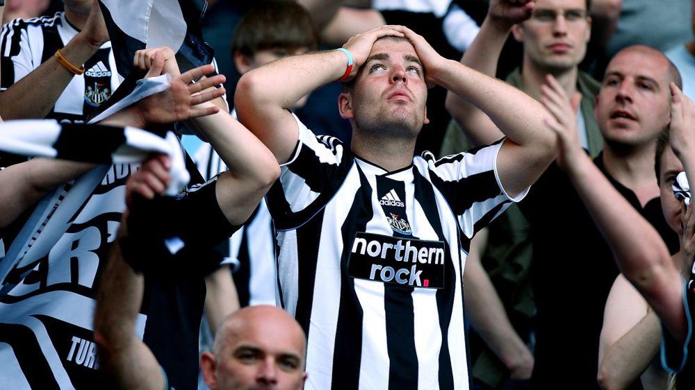 FA zieht Skandal-Schiri aus dem Verkehr