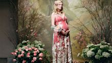 The best celebrity pregnancy announcements ever