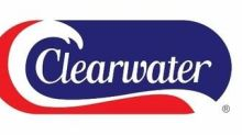 Clearwater Announces Redemption of Senior Notes