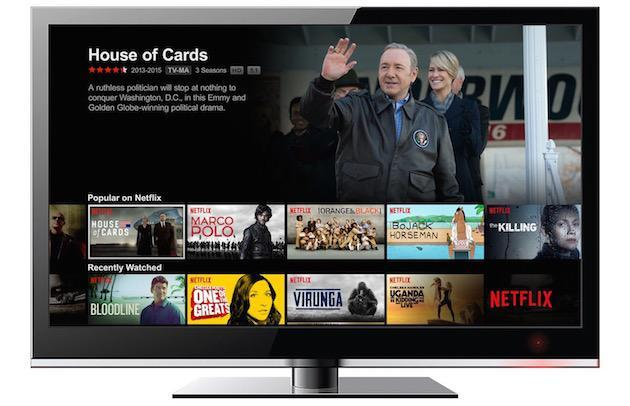 Online video poised to outsell DVD purchases this year