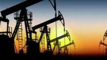 巴克萊下調今明兩年油價預期