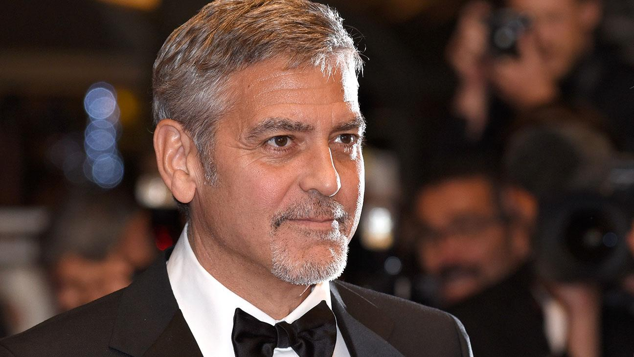george clooney don cheadle to unveil report on war