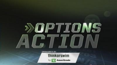 Options Action: Time to drop EA?
