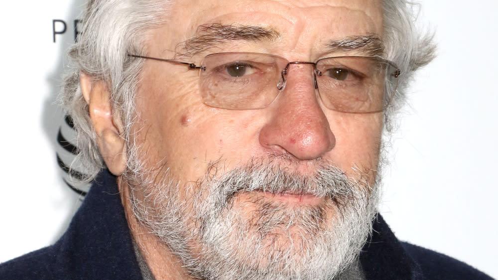 Komödie Mit Robert De Niro