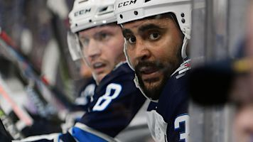 31 Takes: Is Winnipeg mostly done for the summer?
