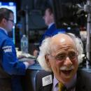 Quality stocks haven't been this cheap in more than 20 years