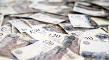 Could you be tempted into the next pension scandal?