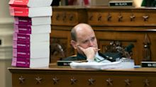 Investors are exploiting a murky tax maneuver the IRS has yet to tackle