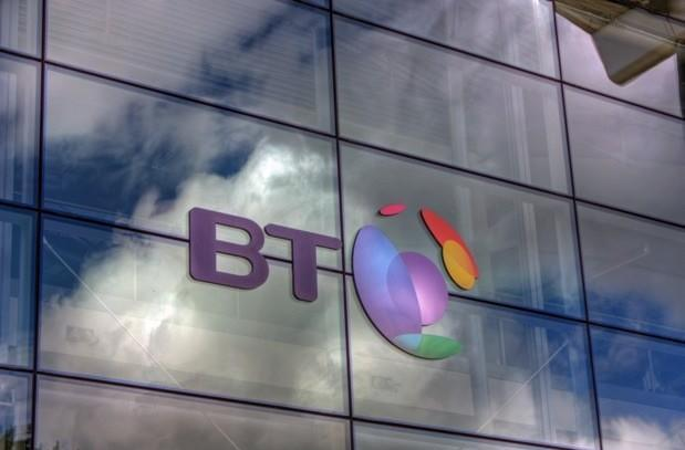 BT confirms talks to acquire EE for £12.5 billion