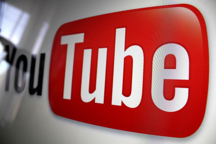 YouTube revamps its strike system to include a one-time warning, consistent penalties