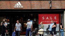 Adidas y Puma se suman al boicot contra Facebook por los discursos de odio