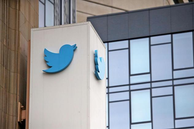 Twitter tests personalized 'unfollow' recommendations