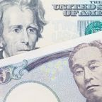 USD/JPY Price Forecast – US dollar finding support