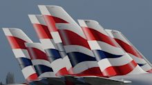 British Airways must be stripped of landing slots, MPs demand