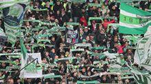 Landesregierung stoppt Wolfsburgs Fan-Hoffnung