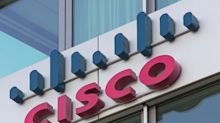 Cisco (CSCO) to Report Q4 Earnings: Is a Beat in the Cards?