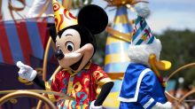 Disney Spells It Out: Fox Might Not Increase Its Bid for Sky