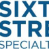 Sixth Street Specialty Lending, Inc. Reports Second Quarter Earnings Results; Declares a Third Quarter Base Dividend Per Share of $0.41 and a Second Quarter Supplemental Dividend Per Share of $0.02
