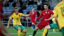 Euro 2020, Ungheria-Portogallo 0-3 con doppietta di Ronaldo