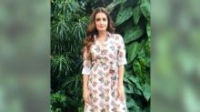 We've Long Endured a Culture of Silence: Dia Mirza on #MeToo
