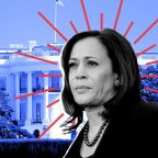 Is Kamala Harris ready to lead America for the next decade?