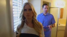 'Flip or Flop' is flipping awkward as stars search for 'new normal' following divorce