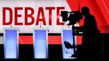 After energetic debate, key questions on 2020 Democratic race
