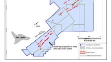 Canuc Announces Final Payment on El Tule 1 Claim