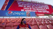 RSL, Utah Royals owner faces backlash for comments