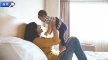 【免費BB用品】加入媽媽會 即送大量贈品及享受各式會員優惠