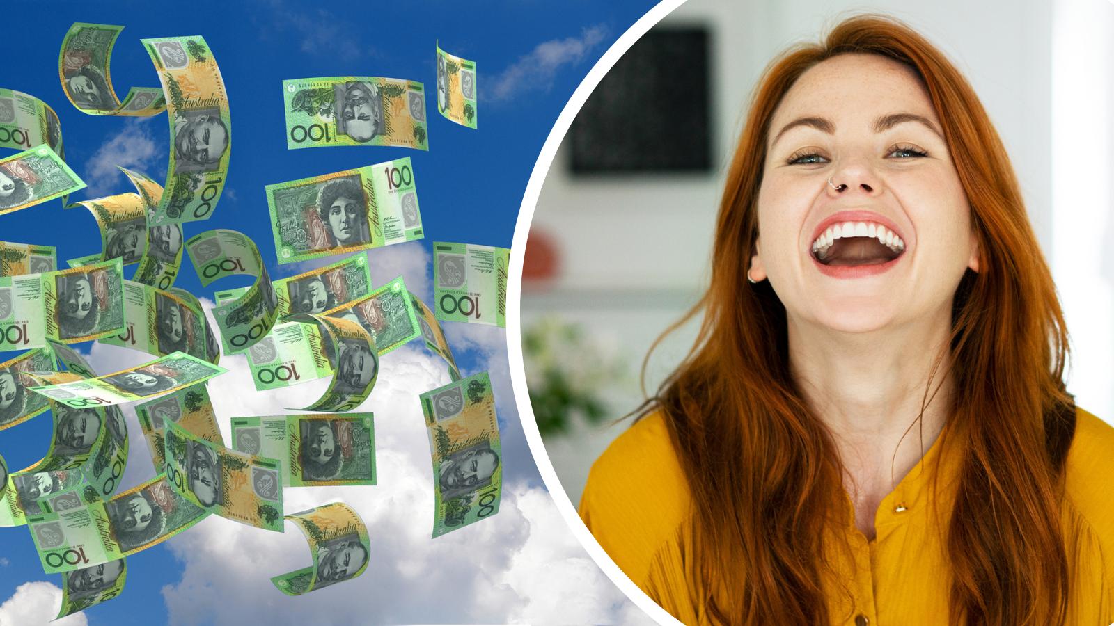 ASX to slide; 400000 Aussies score a share of $588 million – Yahoo Finance Australia