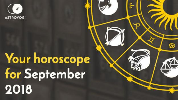 Virgo Daily Horoscope Tomorrow