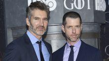 ¿Qué aguardará a los creadores de Juego de tronos en Netflix para haber renunciado a Star Wars?