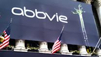 Jefferies Estimates AbbVie Could Have a Deal if Shire Bid Boosted