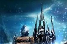 The New York Times opines on Wrath of the Lich King