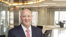 Stifel Financial launches a venture banking and lending business in NYC