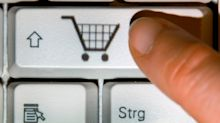 Online-Technikschnäppchen könnte reparierte Ware sein