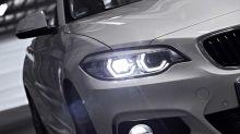 BMW Serie 2 Cabrio 2019, guía de compra: otoño caliente