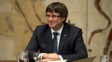 Cataluña, uno de los motores económicos de España, pero con una gran deuda