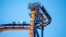 Six Flags and Cedar Fair Have a Lot to Prove This Week