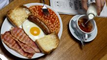 12 of the best brunch ideas in the world (and where to try them in the UK)