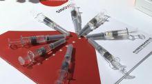 Vacinas anticovid-19 com rigor científico