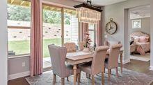 Taylor Morrison Reveals 20 Home Design Trends for 2020