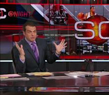 Some of the latest ESPN layoffs are part of an effort to save its dying flagship program — 'SportsCenter'