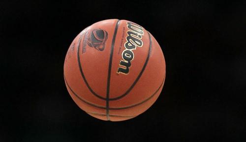 Basketball: EuroLeague: Olympiakos komplettiert Final Four