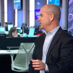 Rodriguez: Ackman's board nominees aren't 'additive' to ADP