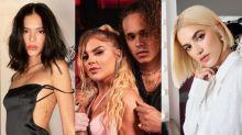 Sonza e Vitão, Manu com Bruna e performances: quem vai roubar a cena no 'MTV Miaw'