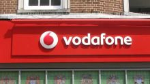 What Is The Ownership Structure Like For Vodafone Group Plc (LON:VOD)?
